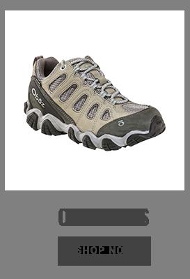 Shop Womens Outdoors Footwear