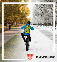 Shop Fat Tire Bikes | Trek