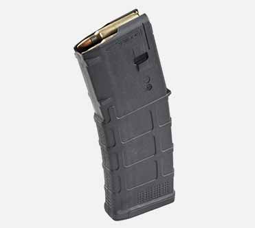Remington Rebate Access >> Gun Accessories Slings Grips More Scheels Com