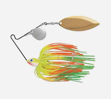Spinner Fishing Tackle