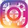 Visit Scheels style on Instagram