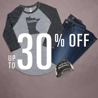 Up To 30% Off