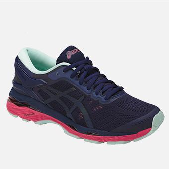 ASICS Women's Footwear