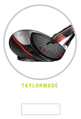 Taylormade m5 m6 Drivers