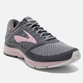 Brooks | SCHEELS.com