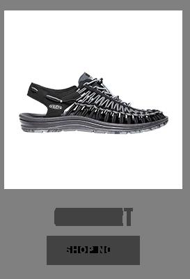Shop Mens Comfort Shoes