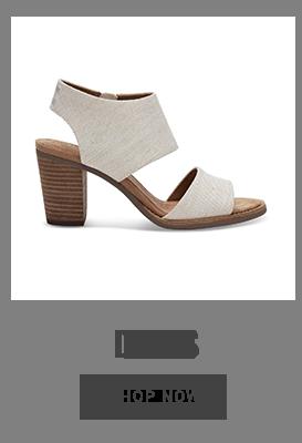 Shop Womens Dress Shoes