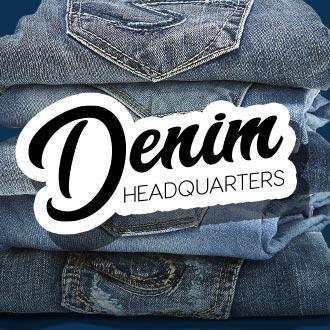 Denim Headquarters