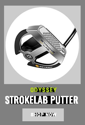 Odyssey Drivers