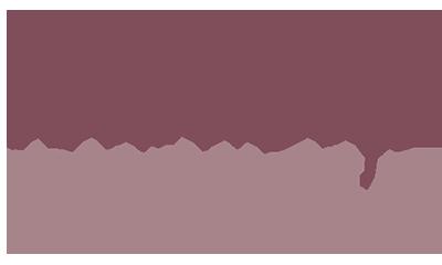 Warm Up Winter