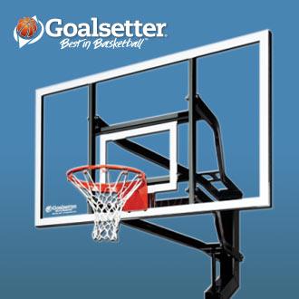 Goalsetter | Best In Basketball