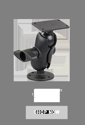 Shop Ram Mounts