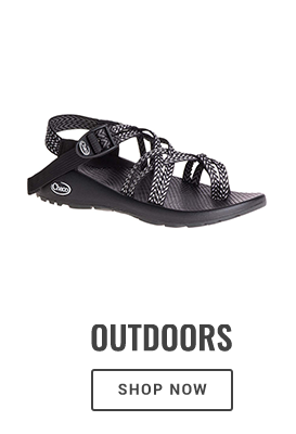 Shop Womens Outdoor Shoes