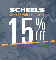 Up To 15% Off