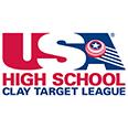 USA Clay High School Clay Target League