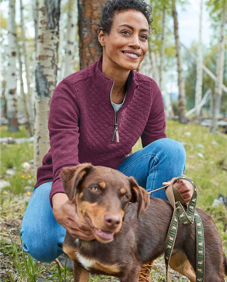 LL Bean womens Clothing