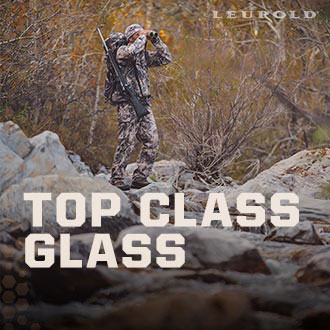 Top Class Glass