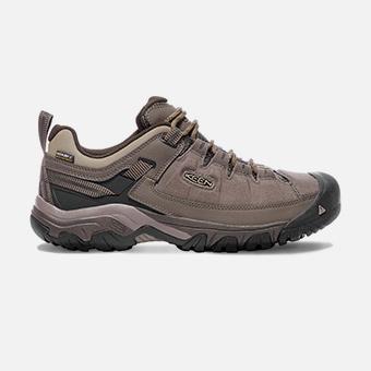 KEEN Men's footwear