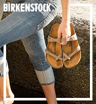 Shop Womens Birkenstock