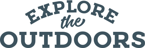 Explore the Outdoors Sale Event