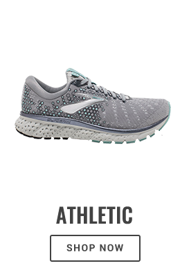 Shop Womens Athletic Shoes