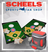Image Scheels Fangear for Summer