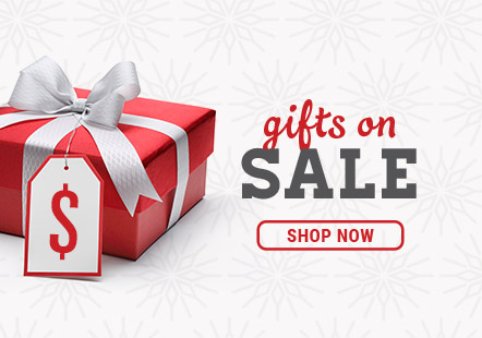 Sale Gifts
