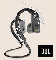 JBL Inspire Series Headphones
