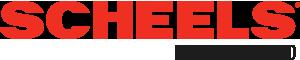 scheels-logo